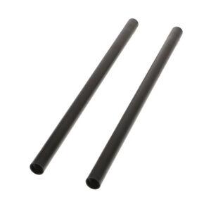 15mm-Aluminum-Rod-Tube-30cm-12inch-2pcs-for-Dslr-Camera-Tripod-Mount