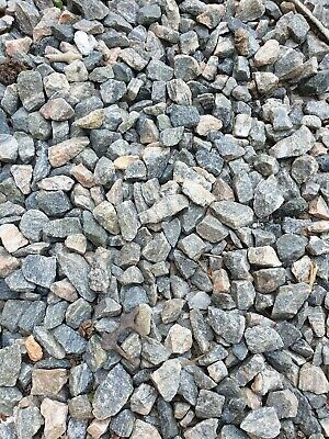 27c6f983 Find Granitskærver i Belægningssten, havefliser m.v. - Køb brugt på DBA