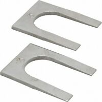 Drill Chuck Removal Wedges J1 JT1