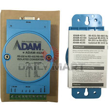 New Advantech Converter ADAM-4520 Isolated RS-232 to RS-422/485 Converter Module