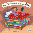 The Princess and the Pea by Child's Play International Ltd (Paperback, 2009)