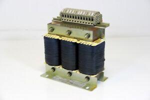 Platthaus-Lc-Filter-Blindstromkompensator-3Ph-380-500V-37-5A-175Z4608