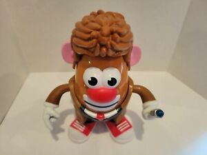 Doctor Who The 10th Doctor MR Potato Head Collectible Figure 2014 PPW-Hasbro NEW