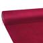 Indexbild 2 - Tischläufer Samt rot, Tischdeko, Tischband, velvet deluxe, Länge ca. 2,5 Meter