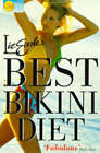 Liz Earle's Best Bikini Diet by Liz Earle (Paperback, 1997)
