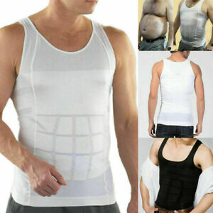 Ultra-Lift-Body-Slimming-Shaper-For-Men-Women-Chest-Compression-Shaper-Vest-Top