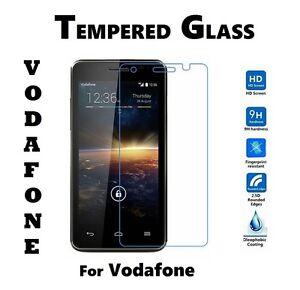 Protector-de-Pantalla-de-Vidrio-Templado-Premium-Proteccion-Para-Vodafone-Smart-Platino-7