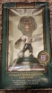 LES-FERDINAND-ENGLAND-Kit-vintage-HEADLINERS-XL-limited-edition-NEW-in-box-1998