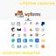 WPForms Pro Pack Drag /& Drop Form Builder WordPress Lastest Version All Addons