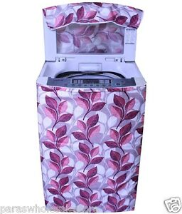 Washing-Machine-Cover-Fully-automatic-Top-loader-5-7-kg-for-all-brands-machine