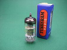 ECC40 TUNGSRAM für Röhrenverstärker - ECC 40  -> Tube amp