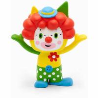 Artikelbild Kreativ-Tonie - Clown - 90 Minuten Hörspiel - 10000117 - NEU/OVP