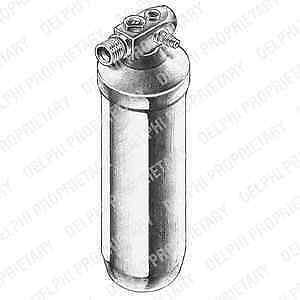 Delphi-Climatizzatore-Ricevitore-Asciugatrice-TSP0175021-Nuovo-di-Zecca-5-ANNO-DI-GARANZIA