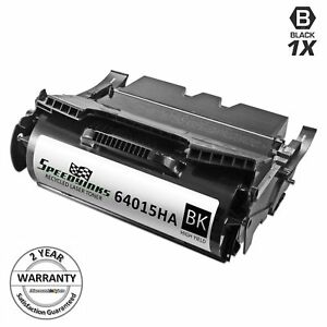 64015HA-for-Lexmark-BLACK-High-Yield-Toner-Cartridge-T640-T642-T644-T644tn-T642n