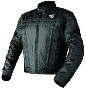 New-AGVSPORT-MISSION-TEXTILE-MOTORCYCLE-JACKET-CE-ARMOUR-vented-waterproof