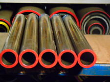 "24/""  LONG E0222 DOM ROUND STEEL TUBE  3.000 OD  X   2.250  ID .375 WALL"