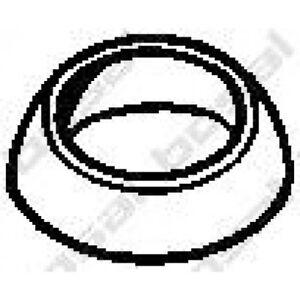 bosal gasket exhaust pipe 256 070 ebay. Black Bedroom Furniture Sets. Home Design Ideas