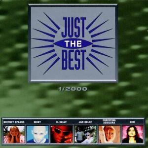 Just-the-Best-1-2000-Britney-Spears-HIM-Jan-Delay-a-k-a-Eissfeldt-M-2-CD