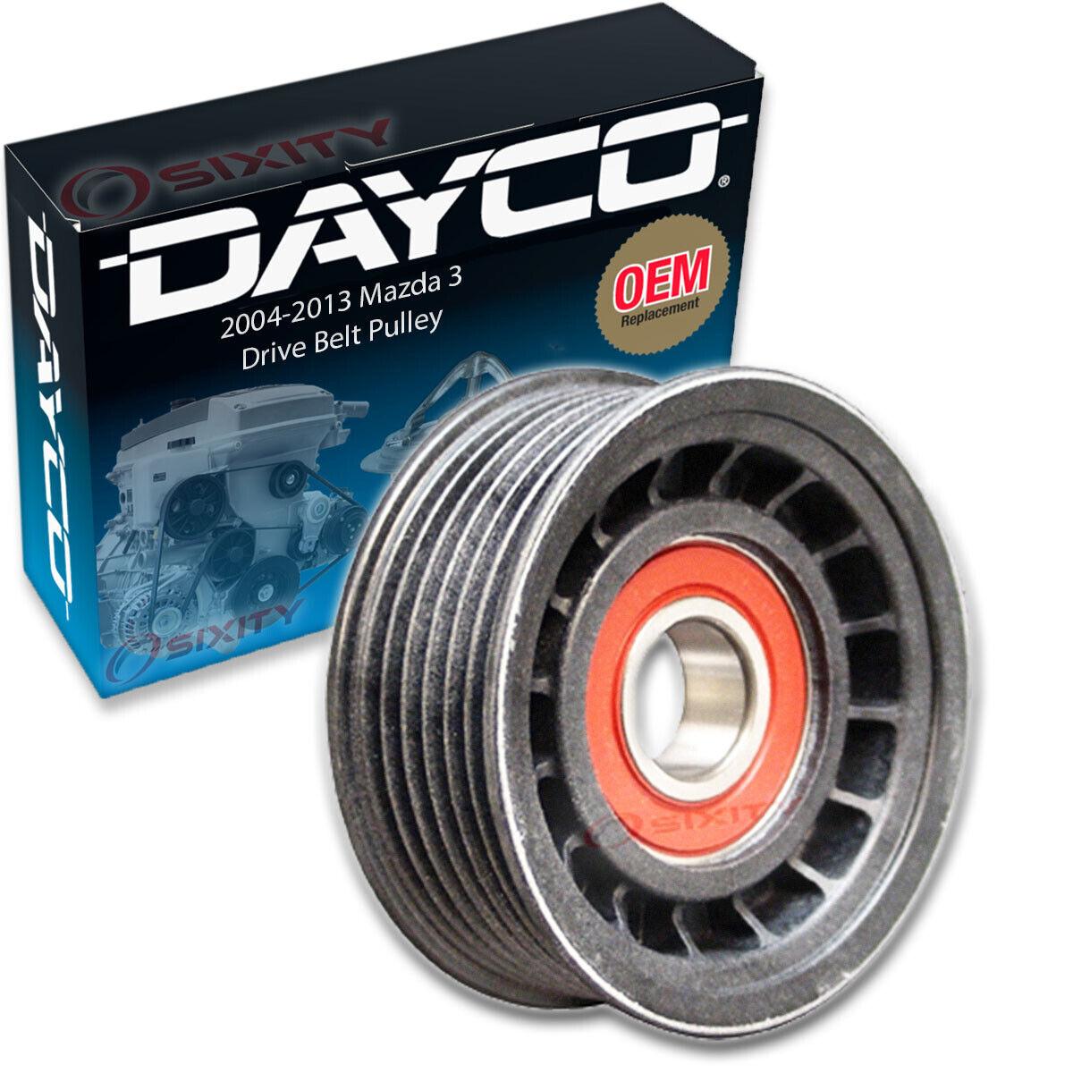 Dayco 89462 Belt Tensioner