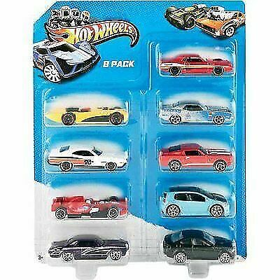 Hot Wheels 9 Pack Assorted Toys Cars 2014 For Sale Online Ebay