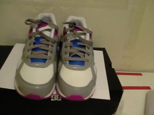 Chaussures Ivo Us Air Taille Course Femmes Nike Athlétisme Max 8 wtIq7tO