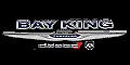 Bay King Chrysler / Dodge / Jeep