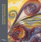 Georgiana Houghton: Spirit Drawings by Paul Holberton Publishing (Paperback, 2016)