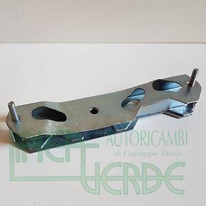 STAFFA-SUPPORTO-CAMBIO-FIAT-PANDA-4X4-LANCIA-Y-10-PER-7573751
