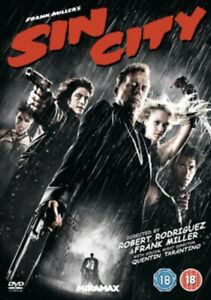 Neuf-Sin-City-DVD-MIRLGD94554