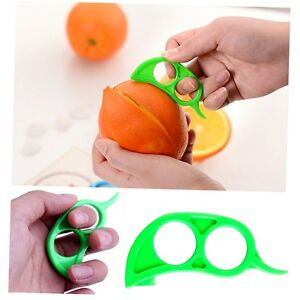 Orange-Citrus-Fruit-Peelers-Lemon-Tangerine-Kitchen-Gadget-Slicer-Cutter-GO