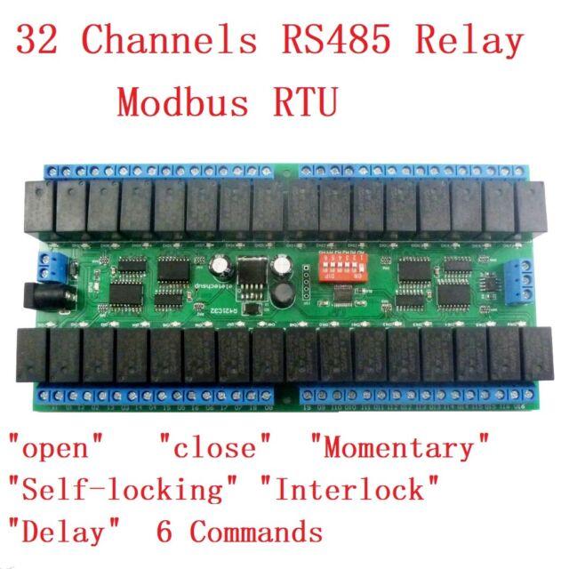 WIDIA GTD Plug Spiral Point Tap 7//8-14 H4 3FL EMSS TiCN 82396