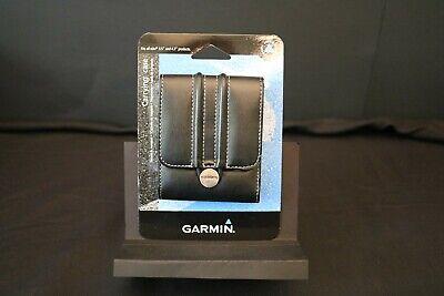 GARMIN Carry Case 12xx//13xx 010-11305-01