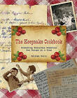 Keepsake Cookbook: Gathering Delicious Memories One Recipe at a Time by Belinda Hulin (Paperback, 2011)