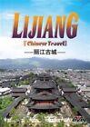Travel China Lijiang 0812775010050 DVD Region 1