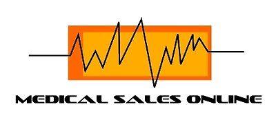 Medical Sales Online