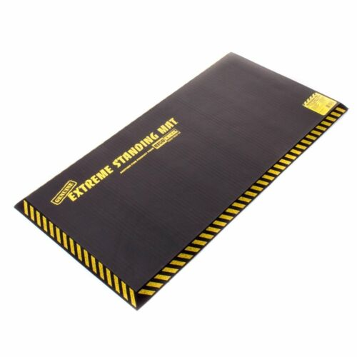 Working Concepts 5030 Extreme Standing Mat Large