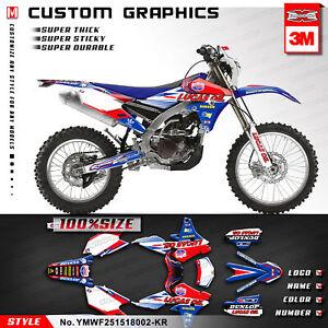 Kungfu-Graphics-Sticker-Kit-for-Yamaha-WR250F-WR450F-YZ450FX-2015-2016-2017-2018