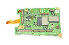 Nikon P7000 Main Board MCU Processor Replacement Repair part