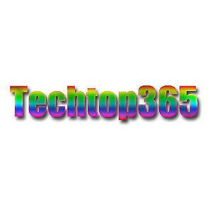 techtop365