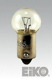 Eiko 1895BP Lamp Assembly Sidemarker