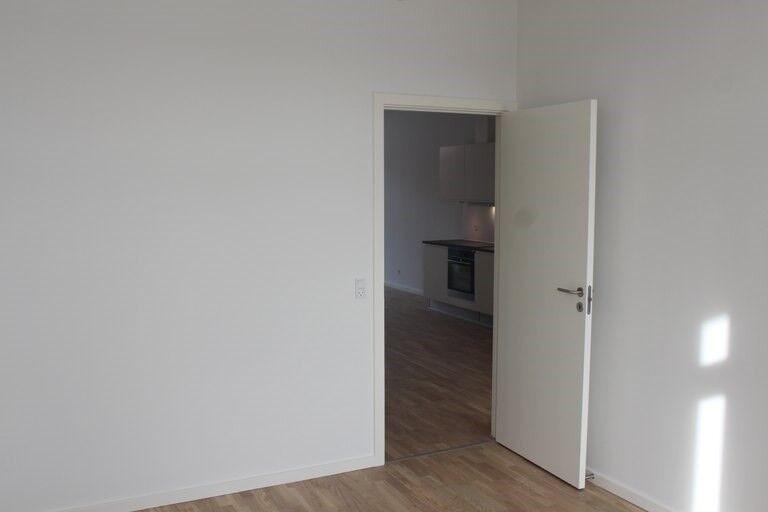 8000 3 lejlighed, 84, H.N.Clausens Gade
