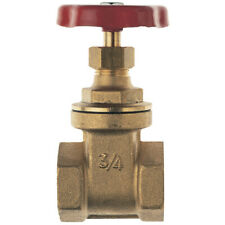 "Aignep Nickel Plated Brass Adaptors 1//2/"" BSP FEMALE BRASS TEE PLATED TI21"