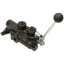 1 Spool Prince Ls3000 1 Log Splitter Valve 25 Gpm 9 1262