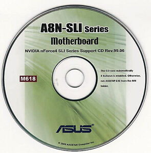 Asus A8N-SLI Premium Marvell Yukon Gigabit Ethernet Drivers Download