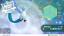 miniature 4 - Pokemon-Let-039-s-GO-Shiny-Perfect-IV-Articuno-Moltres-Zapdos-amp-Mew-Legendary