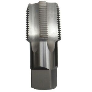 1-1-4-034-11-1-2-NPT-Carbon-Steel-Pipe-Tap-DWTPT1-1-4
