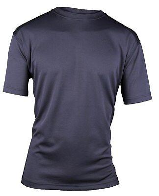 Dickies Northwood T-shirt girocollo da uomo manica corta lavoro TEE SH5021