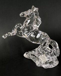 Wild Germany Crystal