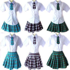 1900 Bis Heute KöStlich Asia Japan/china Sailor Moon Kostüm Schulmädchen-uniform Cosplay Gr Xs,s,m,l