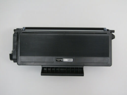 TN7600 TN3280 TN3060 CARTUCCIA TONER TN3170 compatibili per Brother HL5240